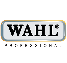 100 Years of Wahl---BarberEvo
