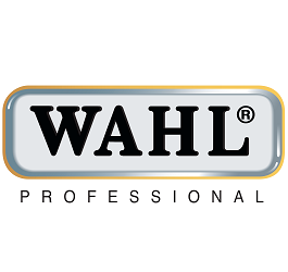 Wahl Professional Hires Industry Veteran Stephanie Polansky as New Global Director of Education