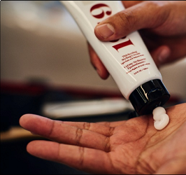 Wahl Professional Partners w/ PBA For Covid-19 Relief